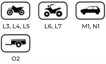stk-o2-kategoria-vozidla